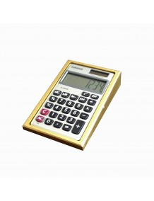 Slim-Line SL-C Calculator