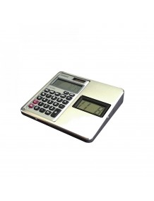 Slim-Line SL-CD Calculator