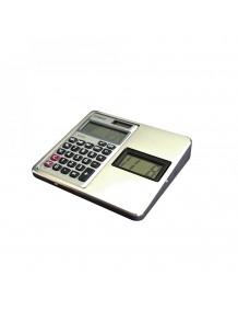Slim-Line SL-CD Calculator