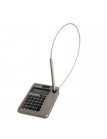 Slim-Line SL-CP Calculator